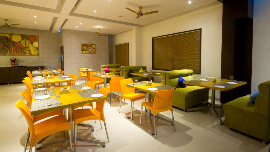 The grand continent hotels bangalore luxury near btm